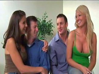 Wife Switch 4 Scene 3
