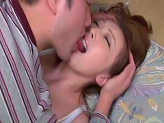 "Teacher and Student of the Bride part 1"" target=""_blank"