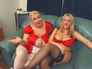 british bbw threesome