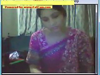 Muddasar raes sialkoti girl doing sexx with her bf hakim day