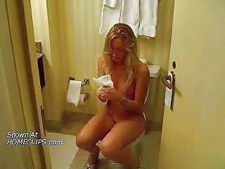 British drunk wife