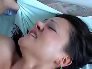 Anal Orgasm By Snahbrandy Sex Tubes