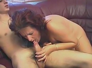 Mom Son Dad and Daughter Having Incest Family Sex