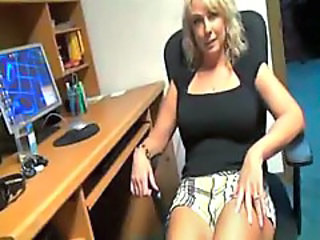 Hot blond milf with big naturals groupfuck privat