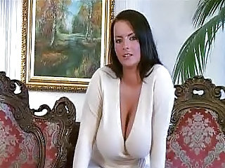 Hot Busty Chick