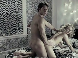 Cuckold guy catches his girlf...
