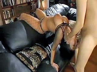 Claire Dames Gets Her Throat Fucked Dtd