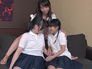 "Japanese girls foreplay1241"" target=""_blank"