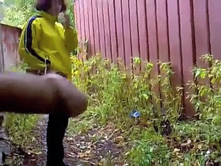 rus Public Masturb PARK ABUSES GIRLS 29 - NV