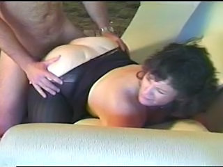 hottest and horny chubby lady 3
