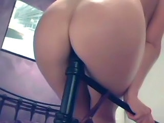webcam sex show xxx