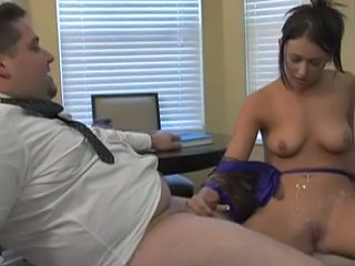 Some amazing and awesome cumshots (29).