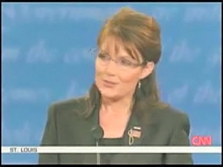 Sarah Palin Sex Tape