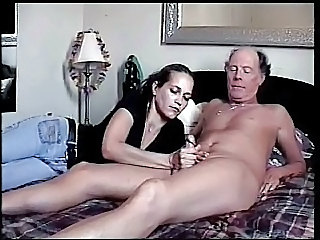 Handjob (Best of Anlife)
