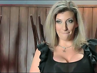 Sara- Wonderful Slave