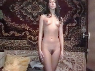Apparently University in Hungary isn't cheap! Joy is beautiful, and she knows it, so she shows up at Private's Casting Call looking to make a little bit of money working as a Model...little does she know, she could probably make a whole lot more as a Porn