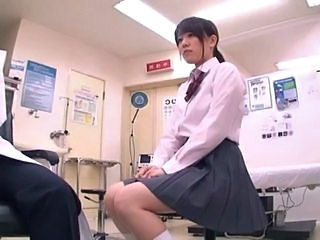 """At the doctors - Pt.2"""" target=""""_blank"""