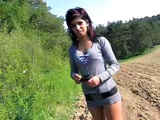 "Real amateurs Cum In Gypsy Mouth"" target=""_blank"