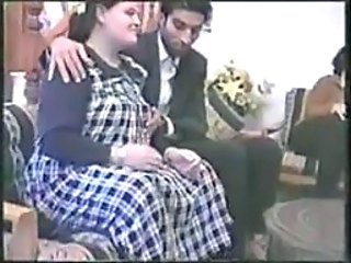 Turkish Sex porn vcd