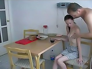 Russian Girl Suck And Fuck...
