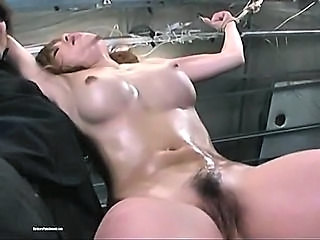 Making Chiyoko Cum Hundred Ti...