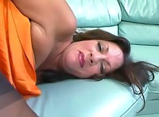 Margo Sullivan - awesome mature lady... _: matures milfs