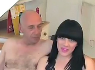 Destiny Bristol, Angel Squirts & Johnny Rockard _: bisexuals british squirting