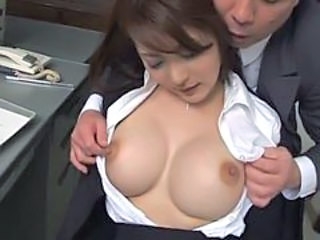 All she wants is to fuck
