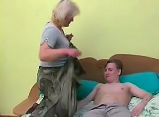 Flabby ass, small tits and hot sweet pussy! Lucky guy! _: bbw milfs old+young