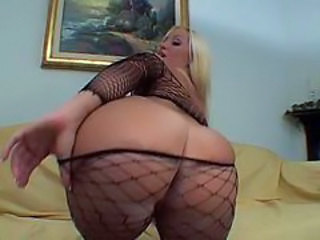 Ass fucking babe Jessica Darling takes a ramming