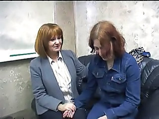 russian mom and girl 5 of 26 Sex Tubes