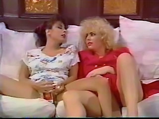 Christy Canyon 6 Hour...