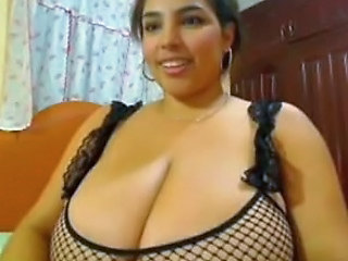 Dominican Poison 2