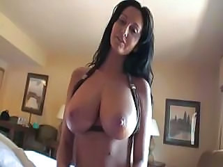 http%3A%2F%2Fdrtuber.com%2Fvideo%2F112585%2Fnice-and-squeaky-clean-latina-gets-out-and-wants-to-get-fucked