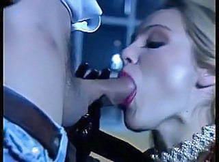The First Lady (1997) FULL FRENCH MOVIE _: anal french milfs