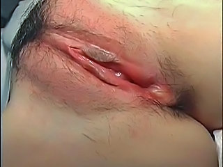 Juicy Japanese Pussy #3-1-by Packmans