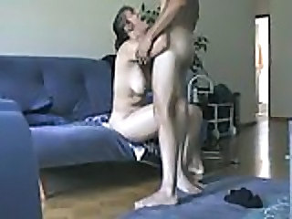 Face Fucked Breathless - Amateur sex video -