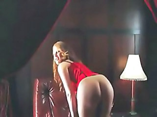 Hot and steamy compilation collection of Lovely C in sex action