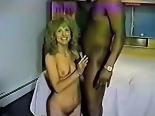 hubby shares laura 1 (cuckold)