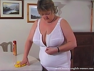 Mature English Amateur BBW Granny Sex Tubes