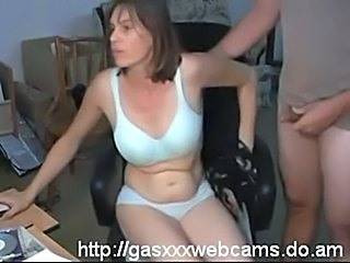 Webcam wife free