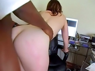 Ass Doggystyle Hardcore Interracial