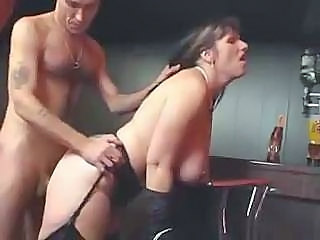 Big Tits British Doggystyle European Hardcore  Natural