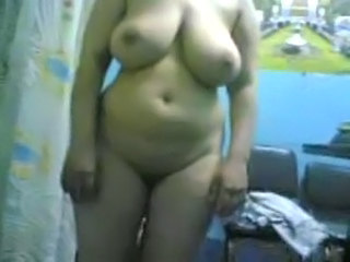 Amateur Arab Big Tits Mature  Natural