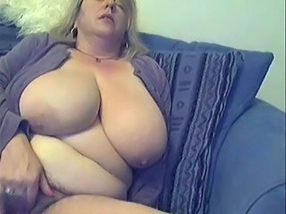 Amateur  Big Tits Hairy Masturbating Mature Natural
