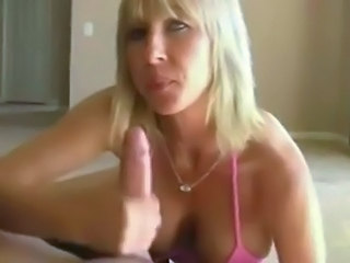 Amateur  Mondseks Masturbasie  Point of View