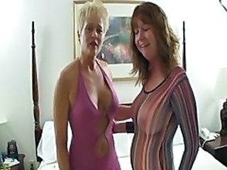 Amateur Mature Natural Swingers
