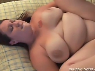 Amateur  Girlfriend Hardcore Natural