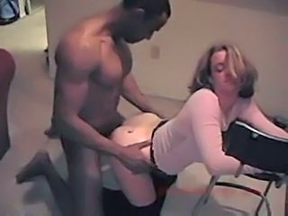 Amateur Ass Chubby Doggystyle Hardcore Interracial Mature Stockings
