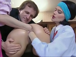 Ass Fisting Groupsex  Pussy Shaved